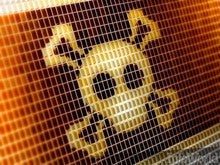 Critical updates to Windows 10, XP and Vista for June Patch Tuesday