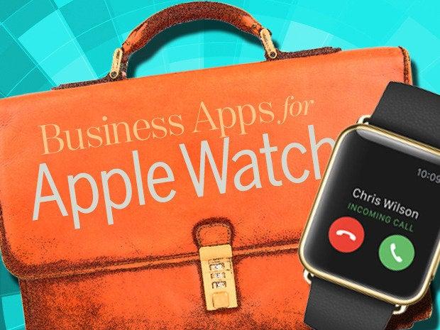 01 applewatchappsintro