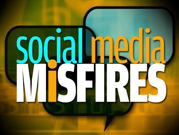01 social media misfires title