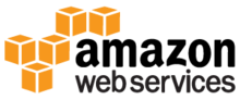 030515blog aws logo
