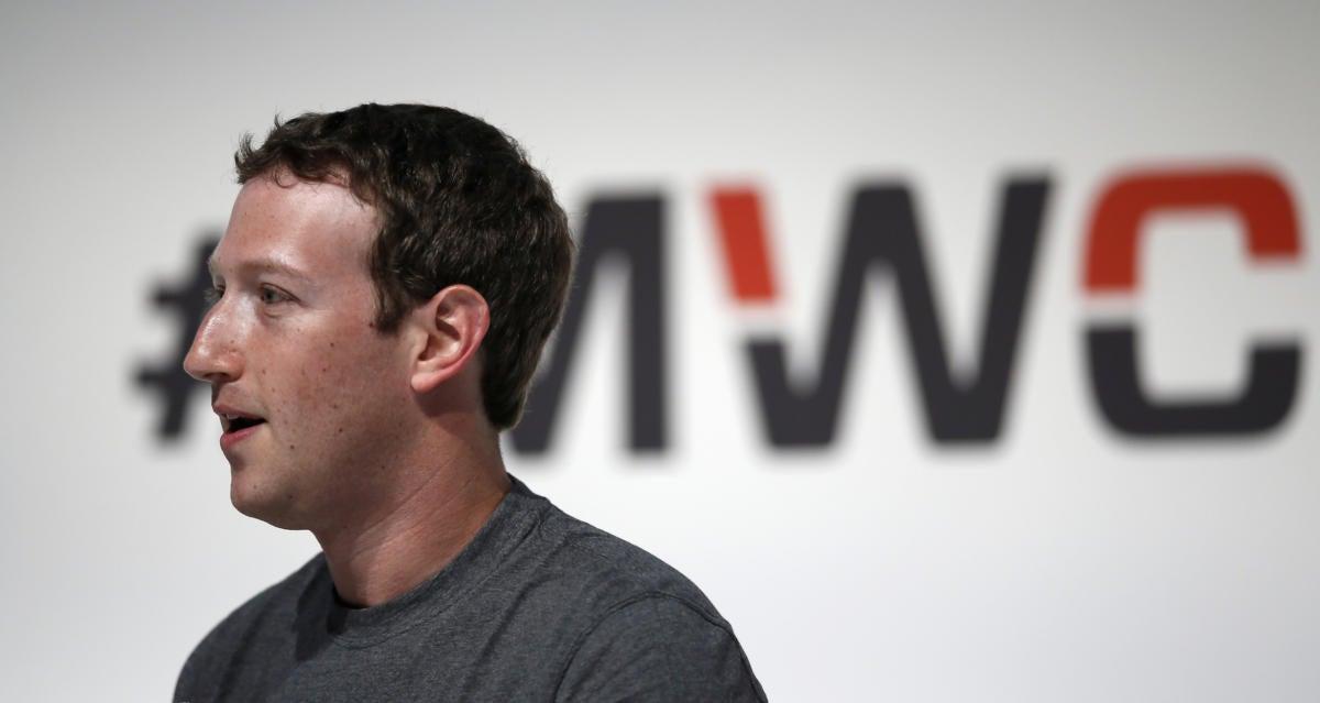 030915 zuckerberg mwc 2015 mobile world congress zero rating internet.org