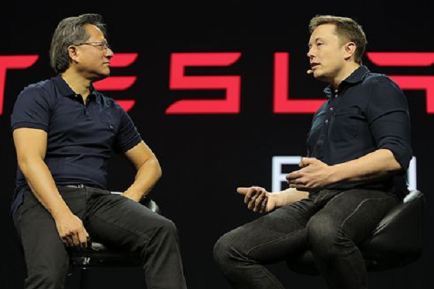 031815blog elon musk driverless cars