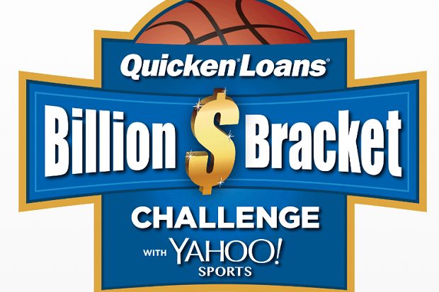 032015blog billion dollar bracket challenge