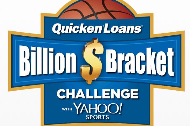 032015blog billion dollar bracket challenge