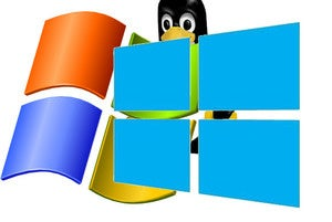 18 things you should know about using Linux tools in Windows 10