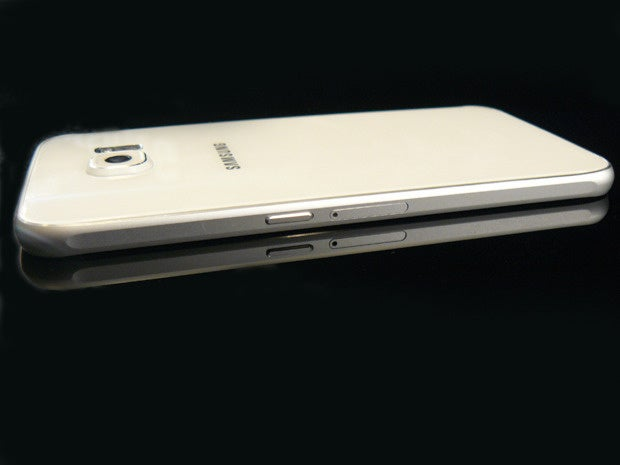 05 samsung galaxy s6 right side
