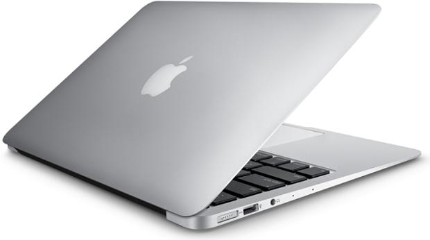 10. macbook airpro