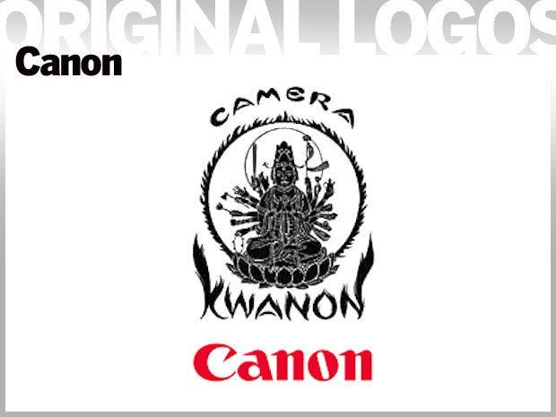 12 logos