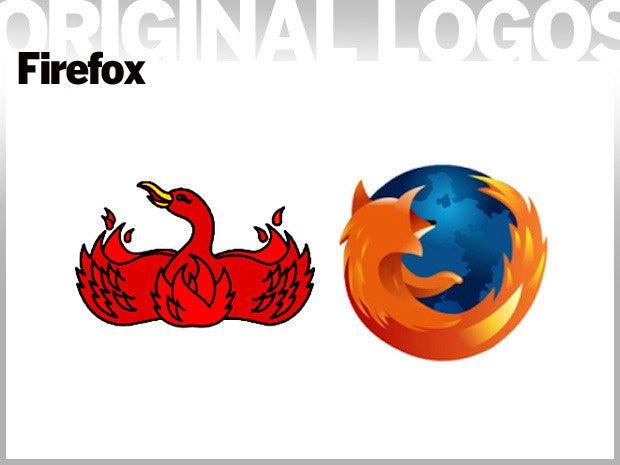 13 logos