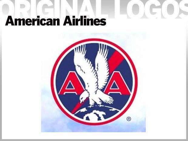 17 logos