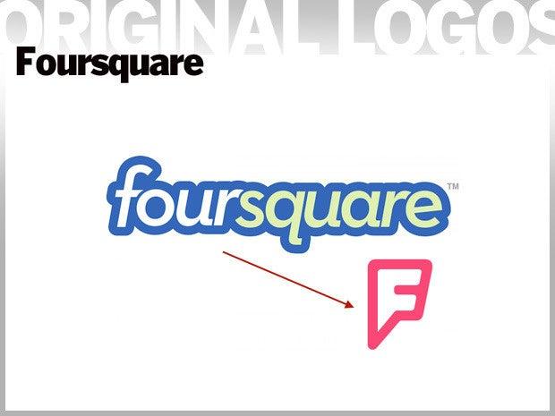18 logos
