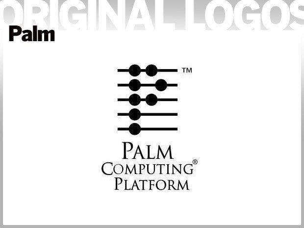 19 logos