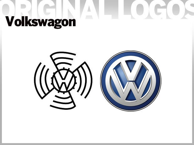 20 logos