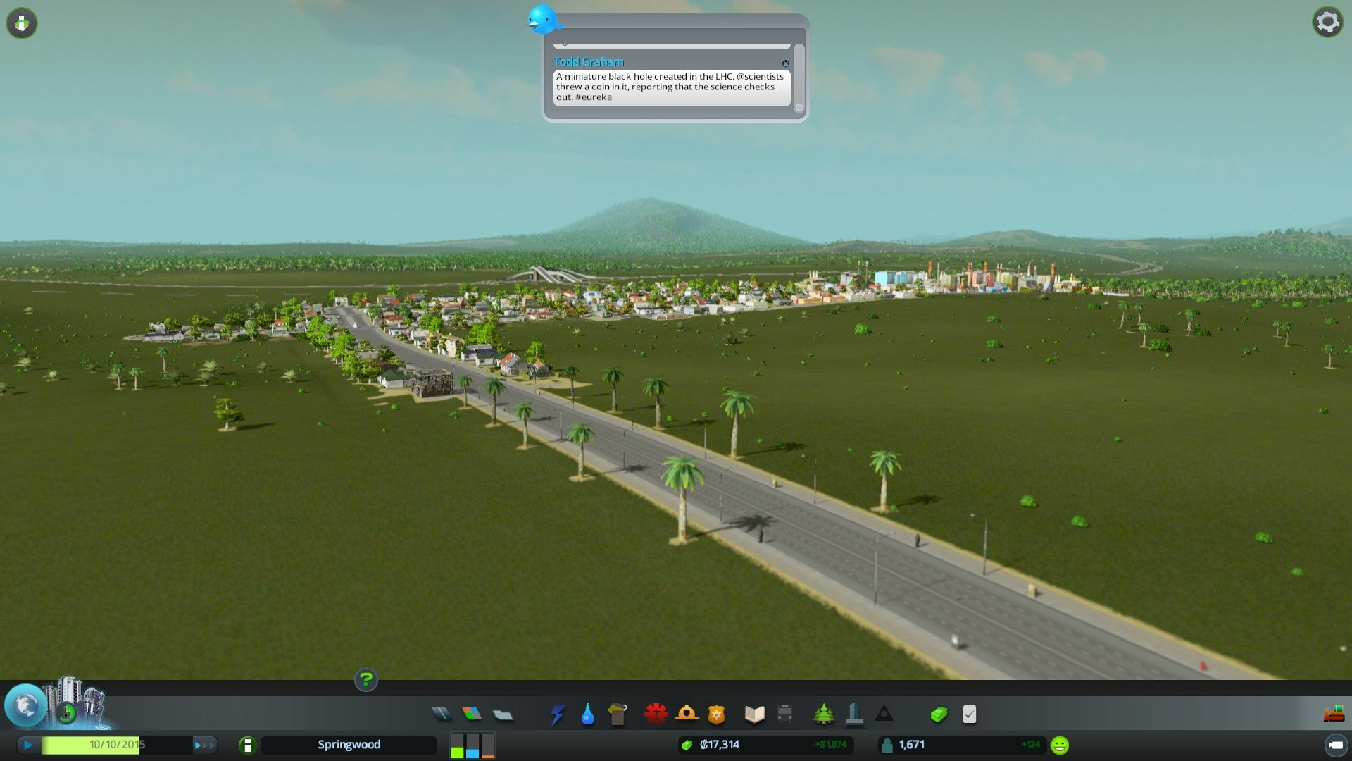 cities skylines review this is the simcity you were looking for