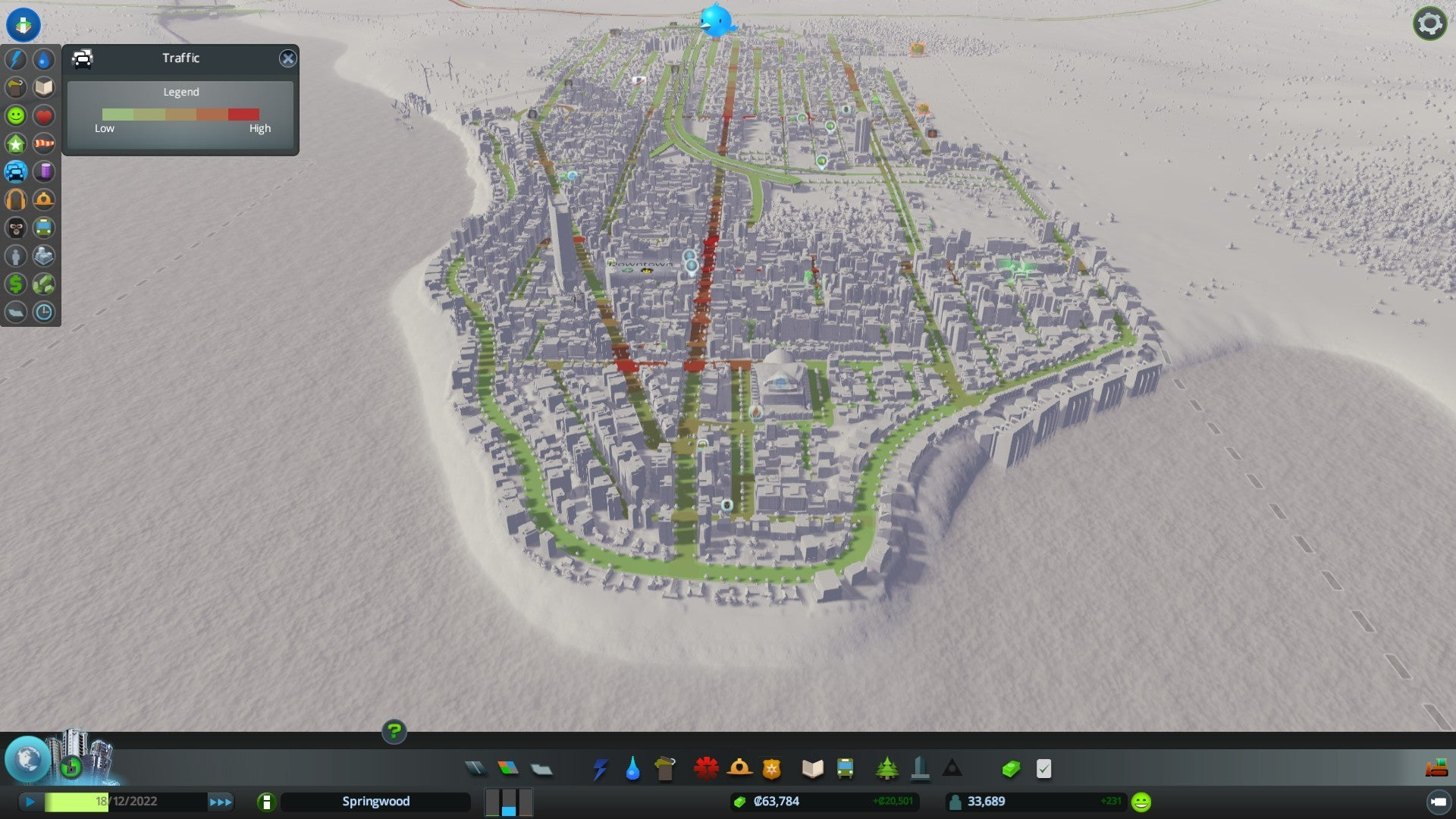 Cities skylines review this is the simcity you were looking for cities skylines gumiabroncs Gallery
