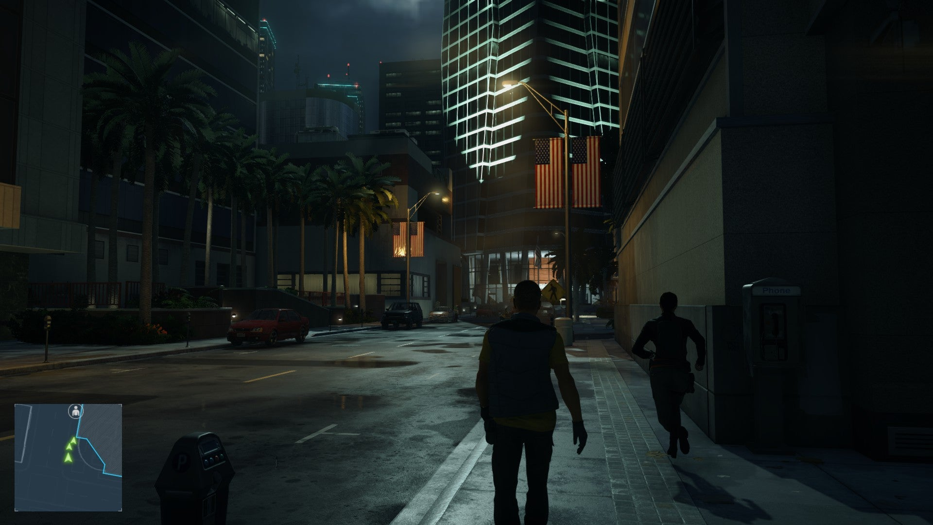 how to play battlefield hardline multiplayer