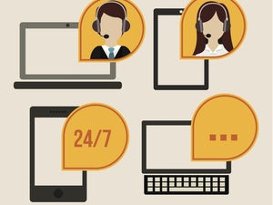 11 tips for improving your company's customer support