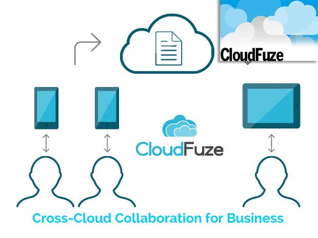 8 rising stars in cloud management | Network World