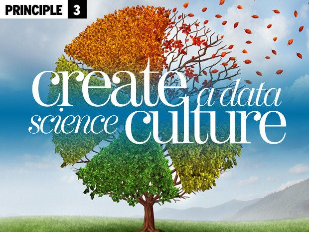 3 data science culture