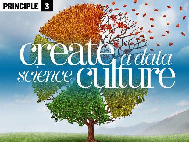 3 data science culture