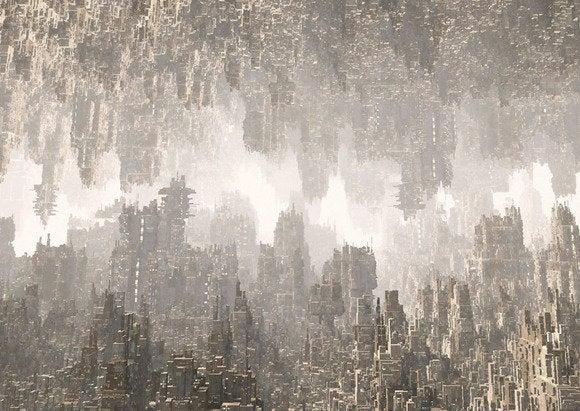 3dmark api overhead screenshot