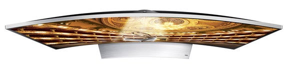 Samsung un65hu9000k 013 detail4 black
