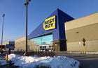 Surprise! Best Buy prices often on par with Amazon