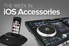 The Week in iOS Accessories: Alternative energy for your iPhone