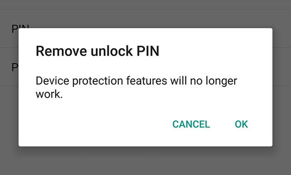 android device protection 2