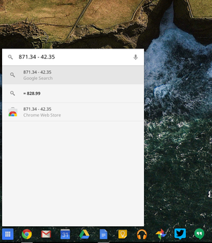 5 secret Chrome app launcher tips and tricks that speed up