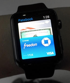 apple watch passbook 100572527 medium