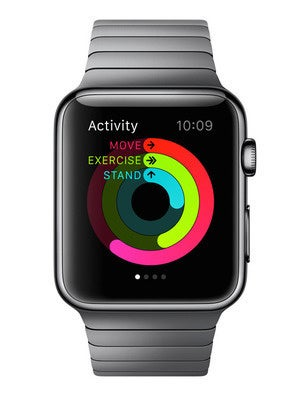 apple watch activity 100413684 medium