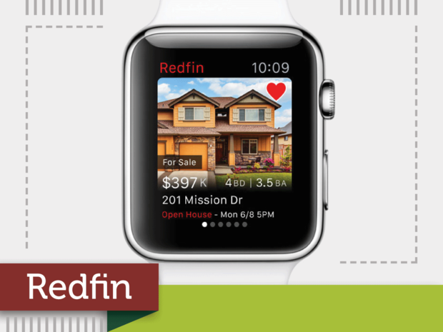 apple watch apps slide 10