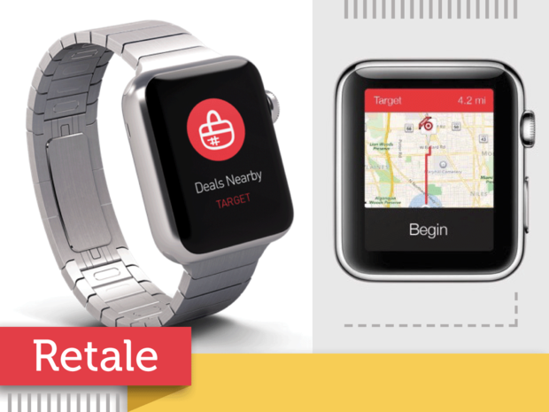 apple watch apps slide 11