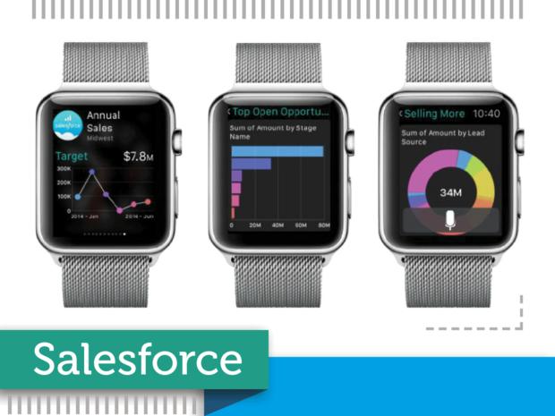 apple watch apps slide 12