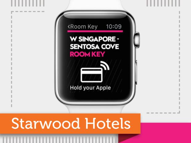 apple watch apps slide 14