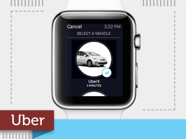 apple watch apps slide 15