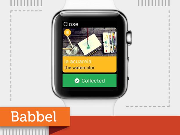 apple watch apps slide 4