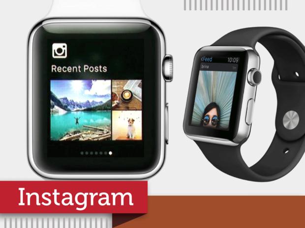 apple watch apps slide 8
