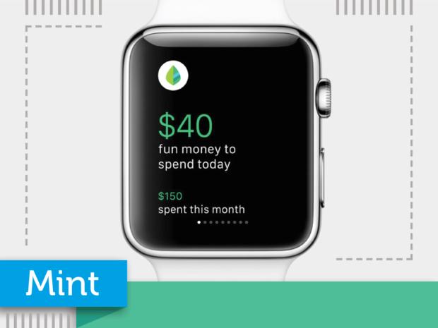 apple watch apps slide 9