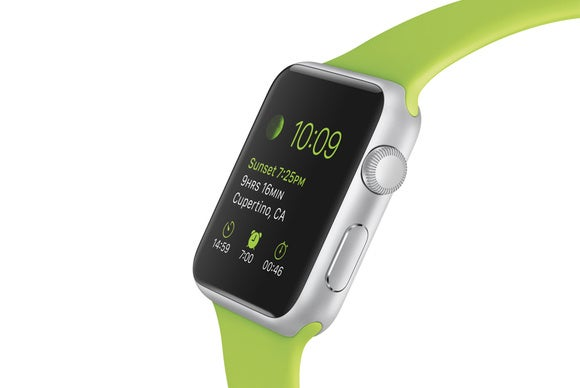 info for c2db2 7e1a0 What can your Apple Watch do without your iPhone? | Macworld