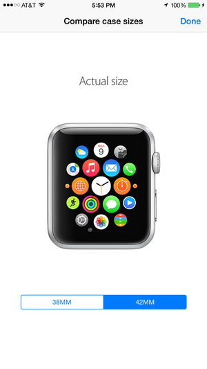 applewatch48mm