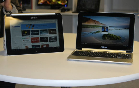 asus chromebook flip both modes cropped