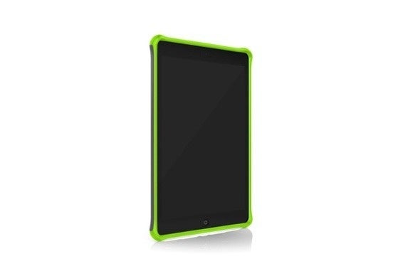 ballistic urbanite ipad