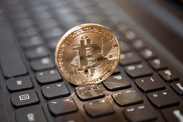 Another huge bitcoin heist: Bitcoin worth $72 million stolen from Bitfinex
