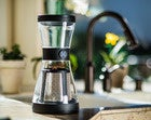 BodyBrew claims to make healthier coffee