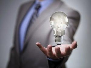 business innovation thinkstock