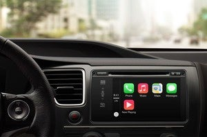carplay lifestyle