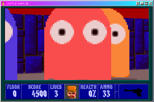 Meet Windows 93, a glimpse at what Windows could have been