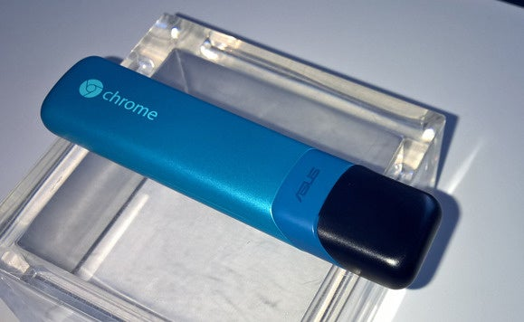 chromebit stick cropped